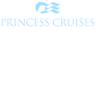 Круизная компания Princess Cruises