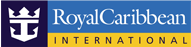 Круизная компания Royal Caribbean International
